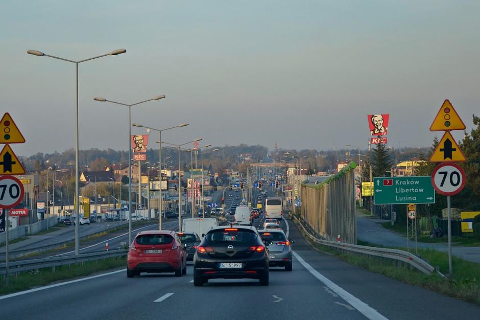 Marek Litwin: rynek inteligentnych systemów transportowych już nie jest rynkiem dostawcy