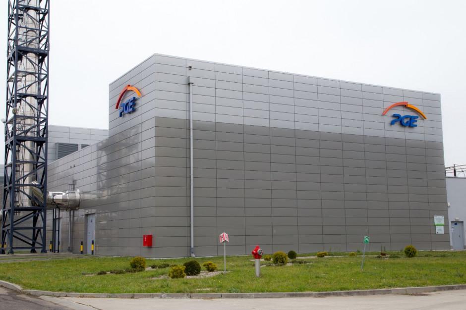 Rzeszów: Elektrociepłownia sprzedała prawie 2 mln GJ energii cieplnej w 2019 r.