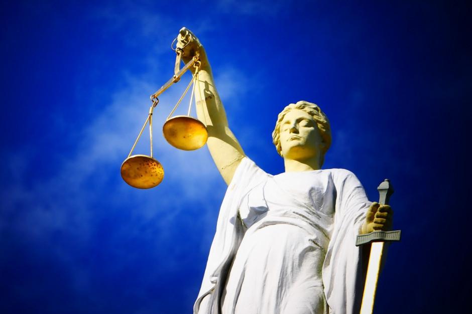 Tylko sąd ma decydować o zawieszeniu wójta, burmistrza lub prezydenta