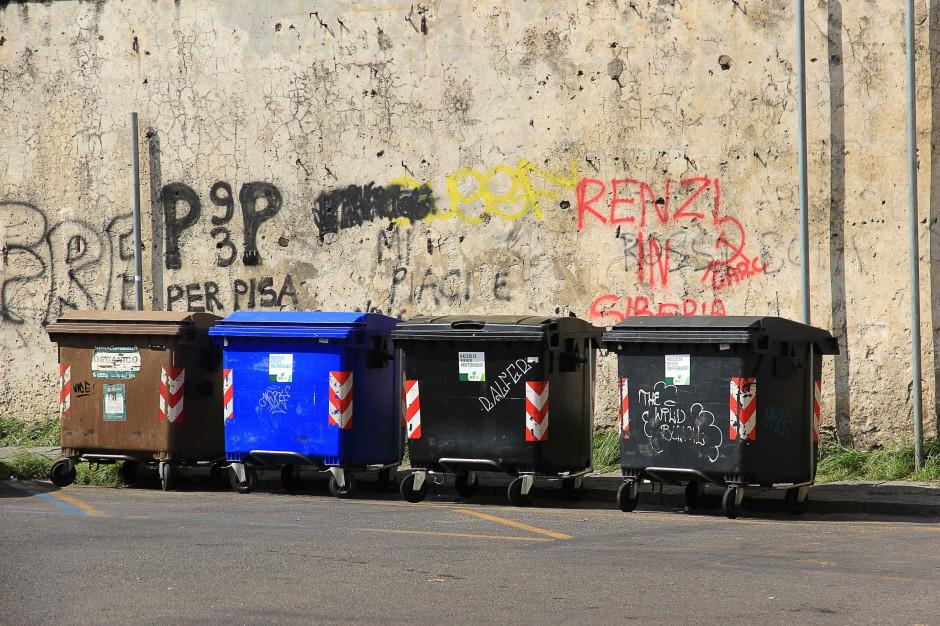 Błędne wnioski o zmianę decyzji dot. odpadów nie będą wygaszać decyzji