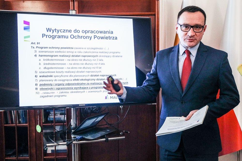 (fot. malopolska.pl)