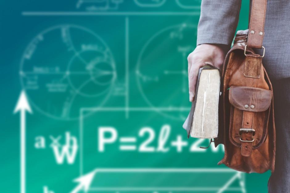 Mazańcowice: Nauczycielka z podejrzeniem koronawirusa. Decyzja o odwołaniu zajęć w szkole przedłużona
