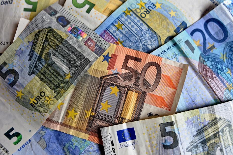 Lubuskie: Prawie 7 mln zł z PROW na inwestycje w obiekty kultury