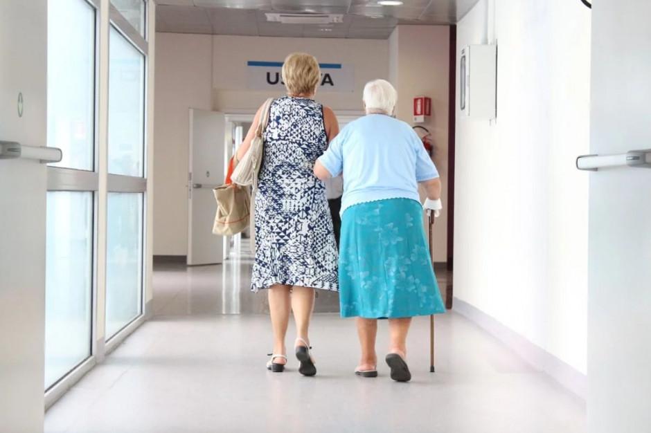 Samorząd opolskiego da ponad 3,5 mln zł na walkę z otyłością, cukrzycą i rehabilitację