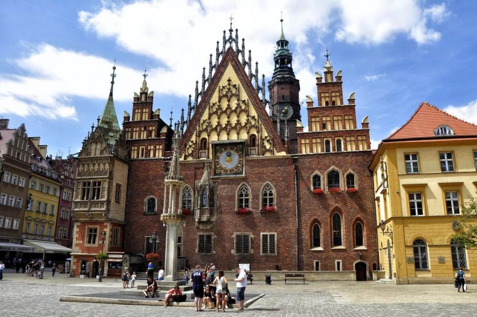 Wrocław: Pięć prac w II etapie konkursu na projekt pomnika Żołnierzy Wyklętych