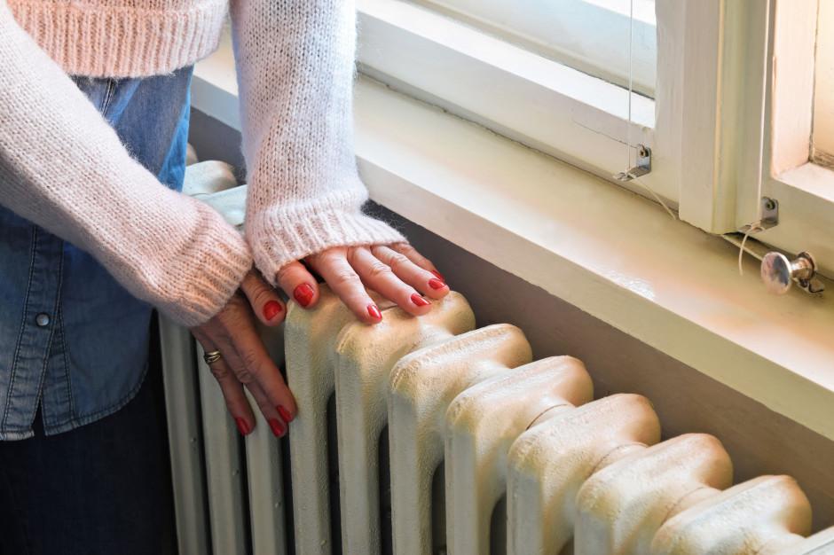 Niższa temperatura w domu - lepiej dla zdrowia, lepiej dla klimatu