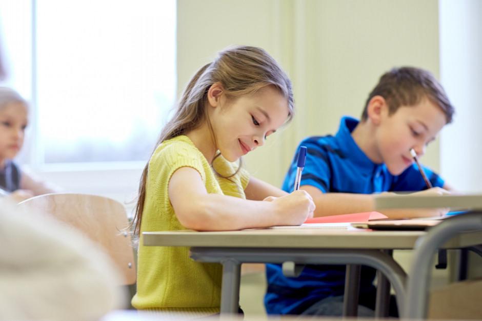 Skutki oświadczeń o wypisywaniu dziecka z zajęć wciąż niejasne