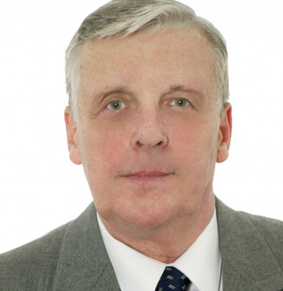Wiesław Klimek (fot. mat. prasowe)