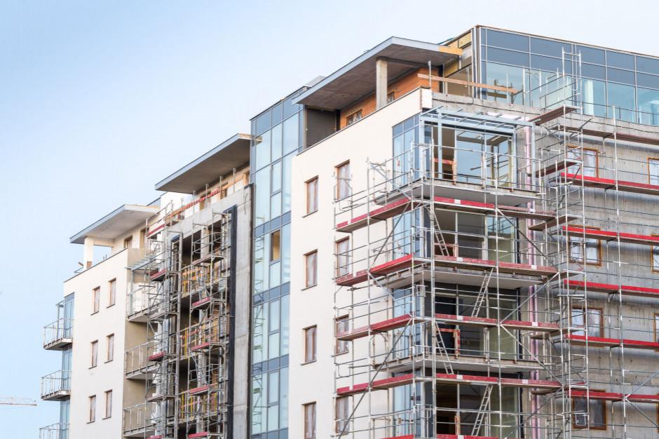 Dopłaty do czynszu najmu mieszkań. Od 2021 roku 1 mld zł rocznie