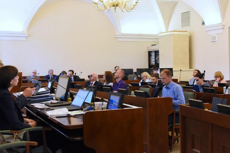 Ordo Iuris wnosi do wojewody o uchylenie poznańskiej karty równości