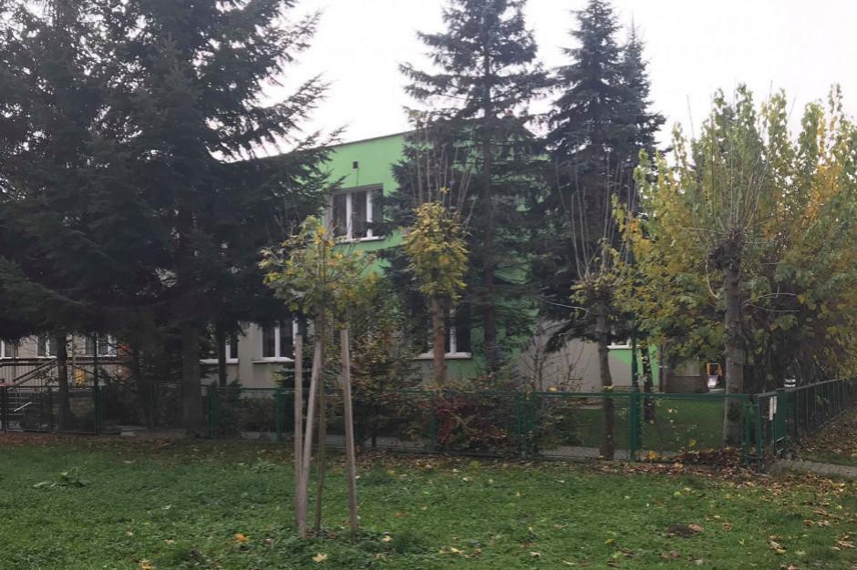 Zamknięte przedszkola z powodu podejrzenia koronawirusa zostaną otwarte