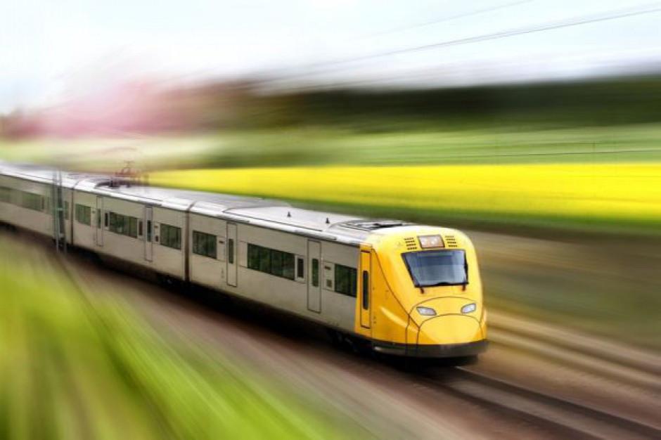 Bilety kolejowe będą tańsze? Prezydent ma pomysł