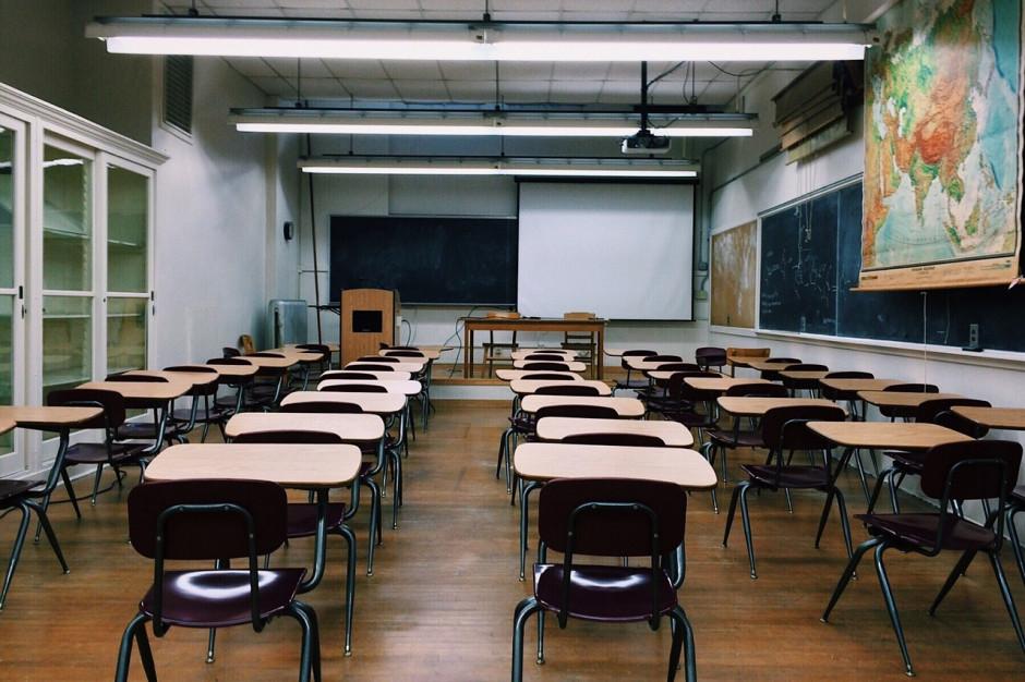 Dolnośląskie: Zakończyła się kwarantanna domowa uczniów i pracowników szkoły w Oławie