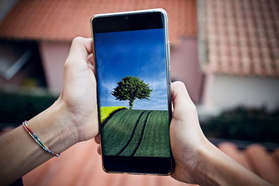 Nabór wniosków w programie WiFi4EU. Gminy mogą dostać bony na budowę hot-spotów