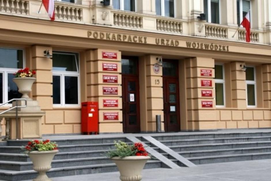 Podkarpackie: Wojewoda apeluje do organizatorów i uczestników imprez masowych