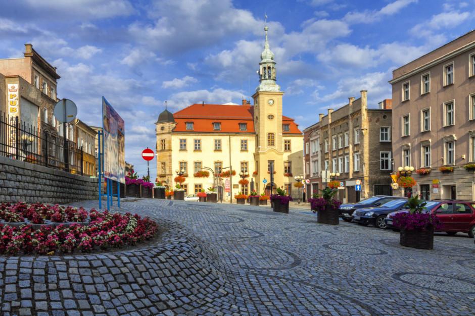 Referendum może zakończyć rządy burmistrza Boguszowa-Gorców