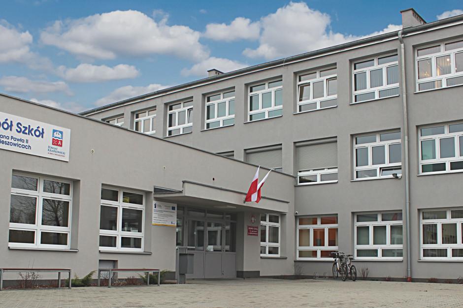 Opolskie: Kolejne szkoły i uczelnie zamknięte w związku z zagrożeniem koronawirusem