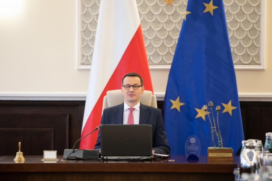 Koronawirus: Szkoły, przedszkola i uczelnie w całej Polsce zamknięte