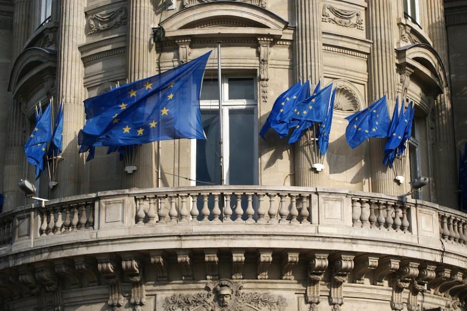 Unijne inwestycje zagrożone. Będą odstępstwa od ogólnych zasad w rozliczaniu pieniędzy z EU
