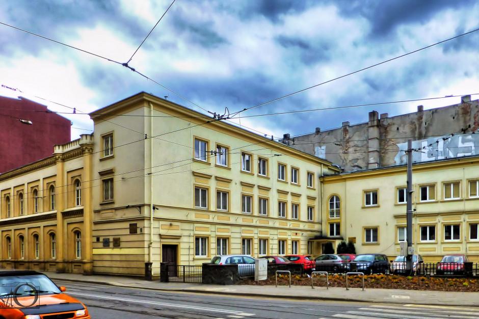 Łódzkie muzea, teatry i domy kultury przygotowały ofertę online
