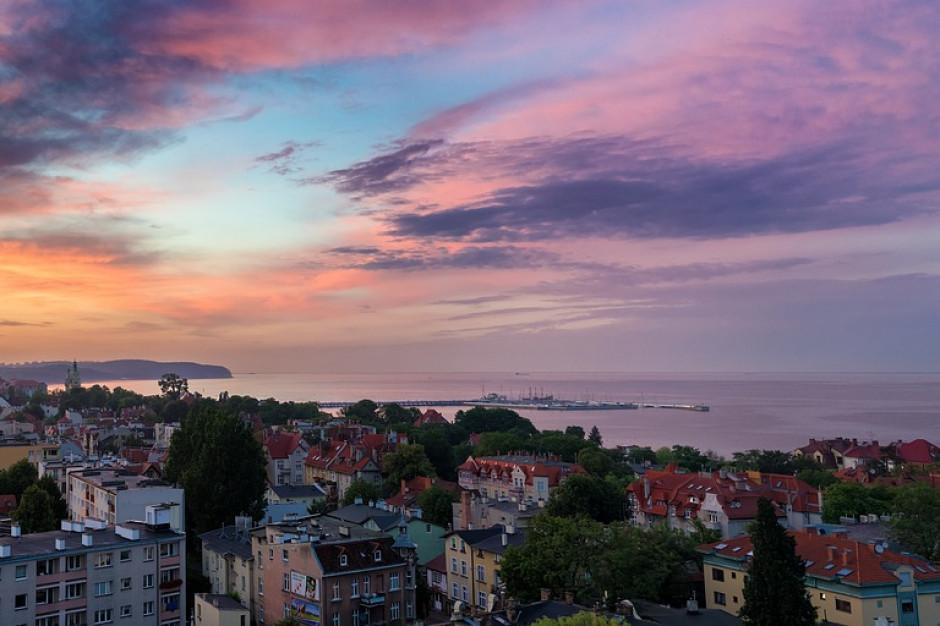 Sopot: Firmy mogą występować o przesunięcie terminu płatności należności na rzecz miasta