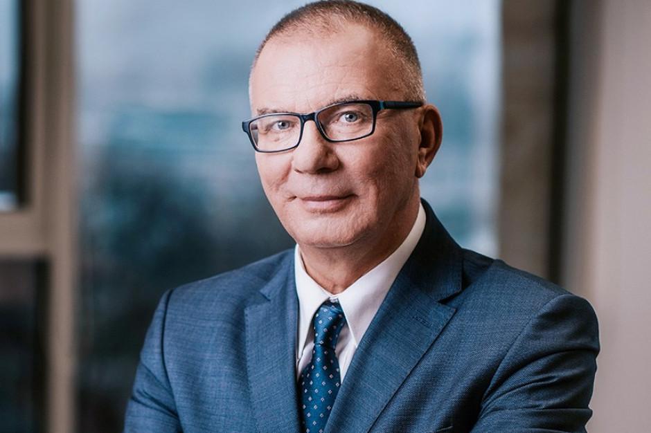 Rzecznik Małych i Średnich Przedsiębiorców apeluje do JST w sprawie ekonomicznych skutków pandemii