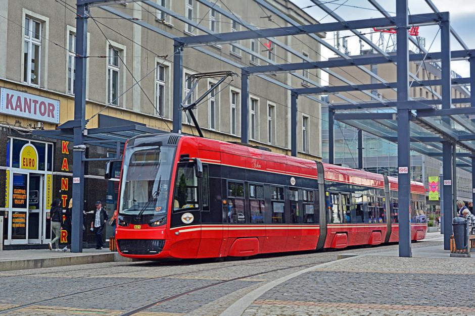 Zarząd Transportu Metropolitalnego przyjmuje zwroty biletów okresowych