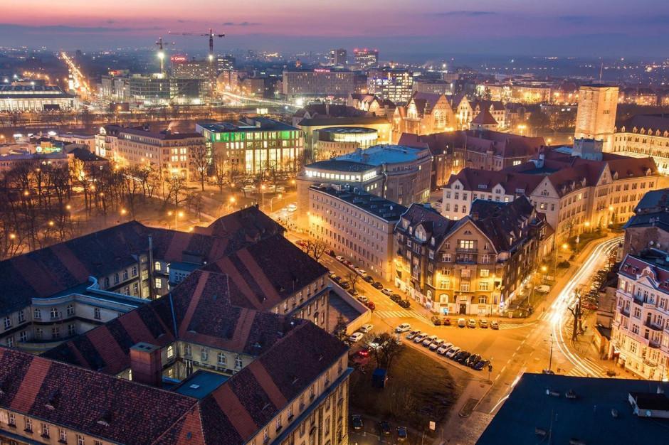 Poznań wesprze lokalnych przedsiębiorców? Rozważa różne warianty
