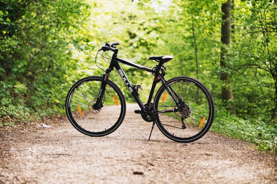 Gliwice rezygnują w tym roku z roweru miejskiego