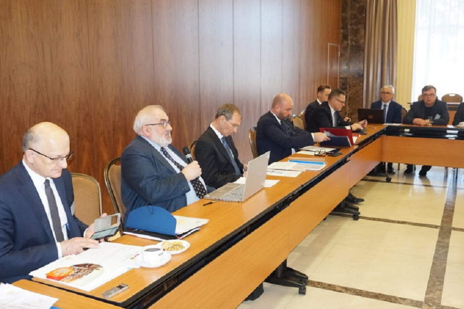 Związek Miast Polskich zajął stanowisko w sprawie programu budowy 100 obwodnic