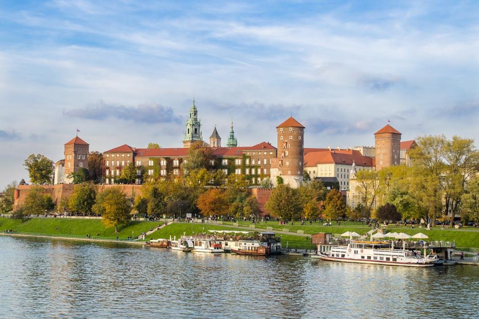 Rada Miasta Krakowa obradowała na nadzwyczajnej sesji