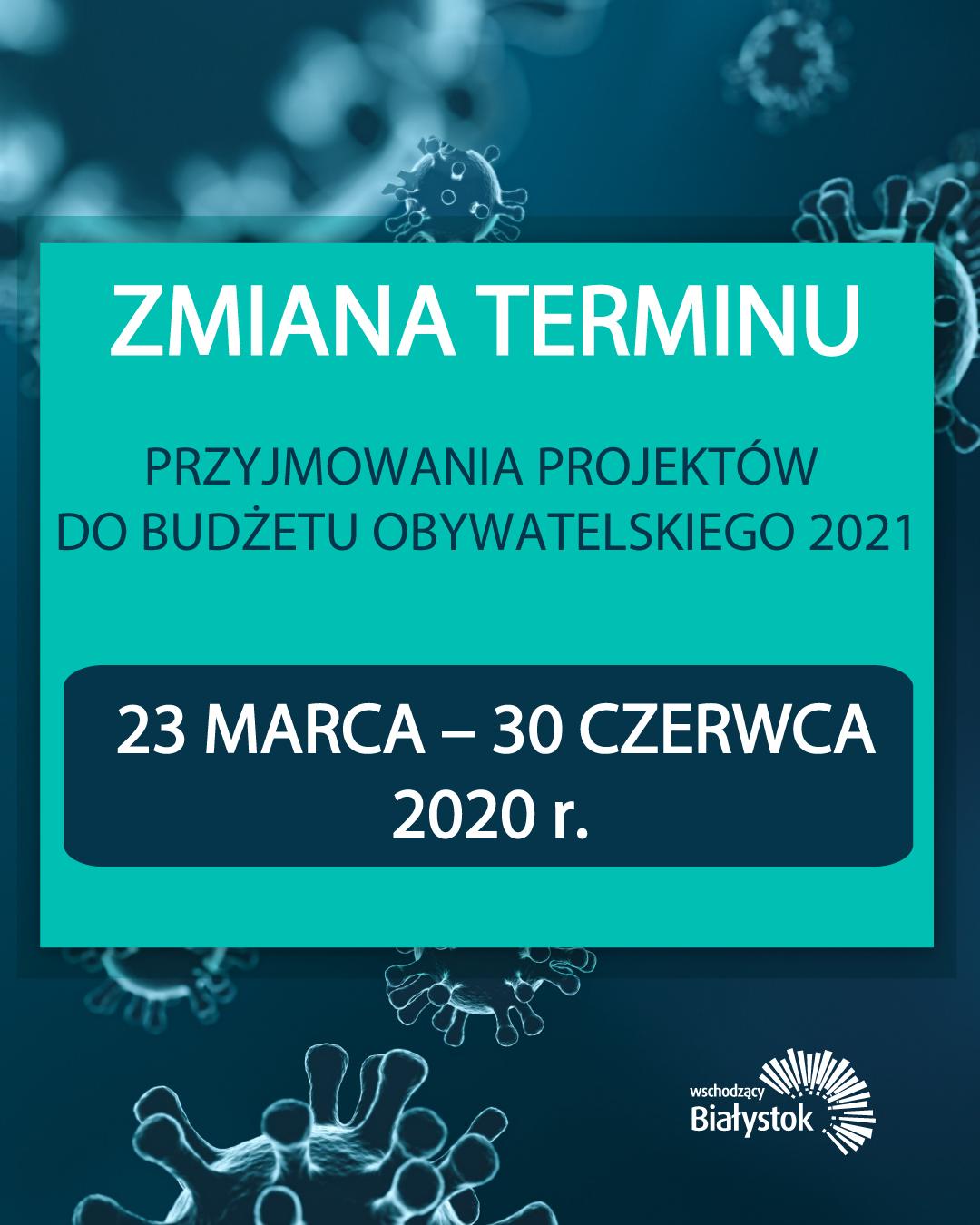źródło: UM Białystok