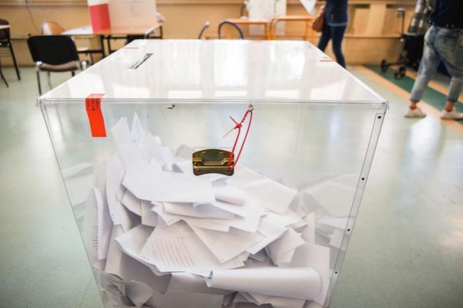 Kolejny związek chce zaniechania wyborów. Tym razem głos zabrał ZGW