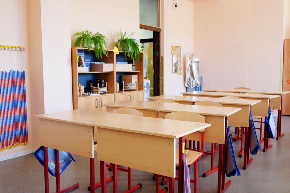 Poznań zbuduje nowa szkołę. Jest przetarg na wykonawcę projektu