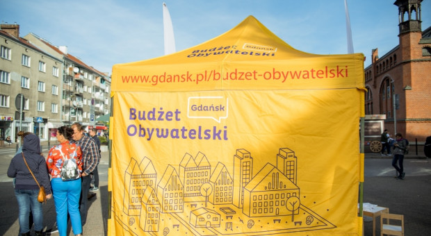 Duże miasta nie chcą budżetu obywatelskiego w czasie pandemii