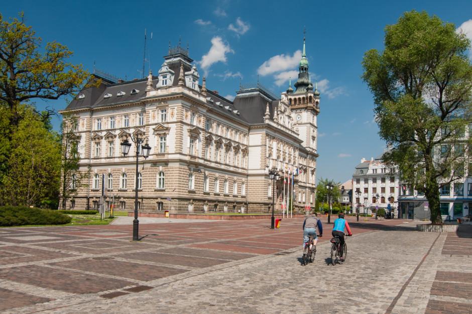 W Bielsku-Białej rusza program pomocy dla firm i mieszkańców