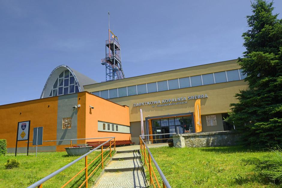 Zarządca obiektów z listy UNESCO wdraża program ratunkowy i apeluje o pomoc