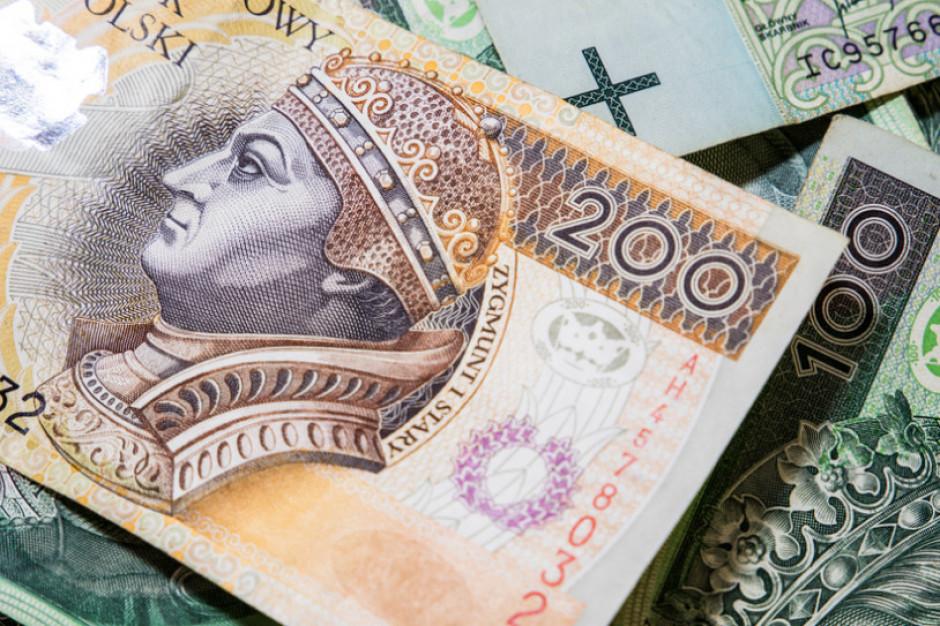 43 mln w ramach pakietu medycznego zasilą małopolskie szpitale