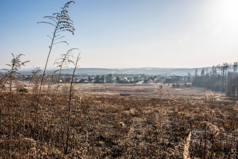 Gmina Sitkówka – Nowiny zmieni swoją nazwę