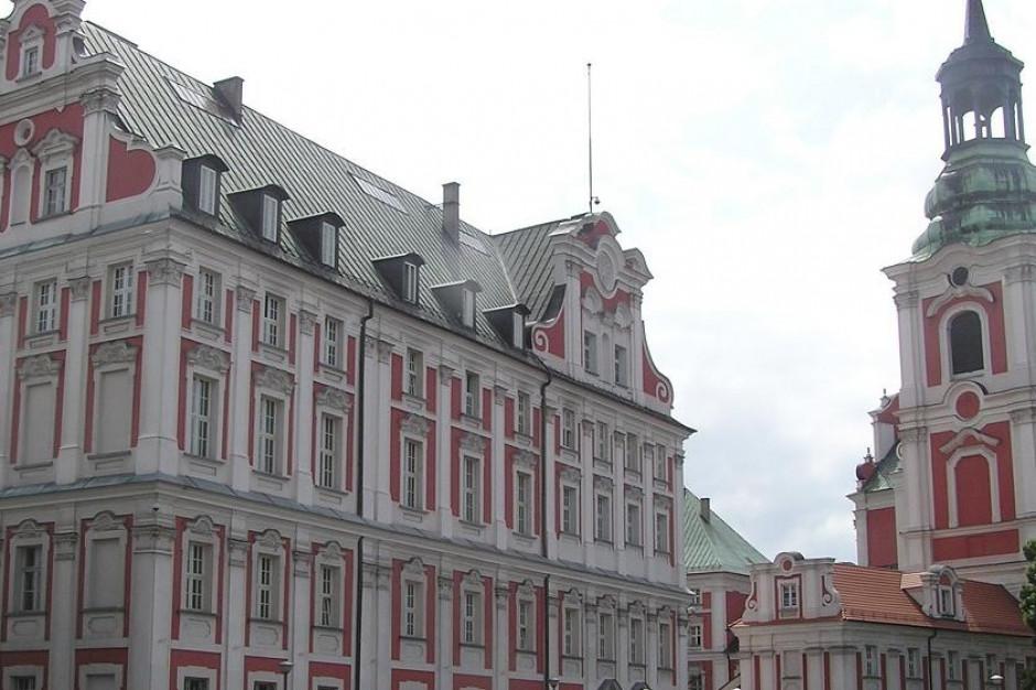 Poznań: Miasto przygotowało pakiet antykryzysowy dla przedsiębiorców