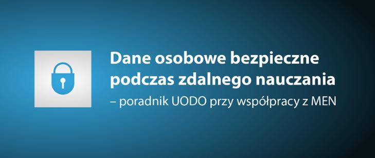 źródło: MEN.gov.pl