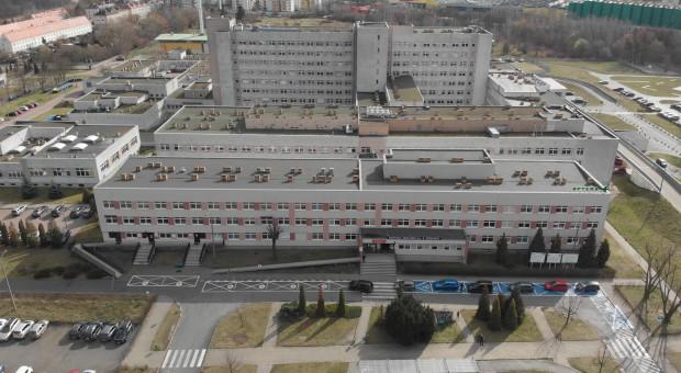 Samorządy wspierają finansowo poznańskie szpitale. Trzeba 6 mln zł