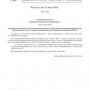 rozporządzenie MEN-1.jpg