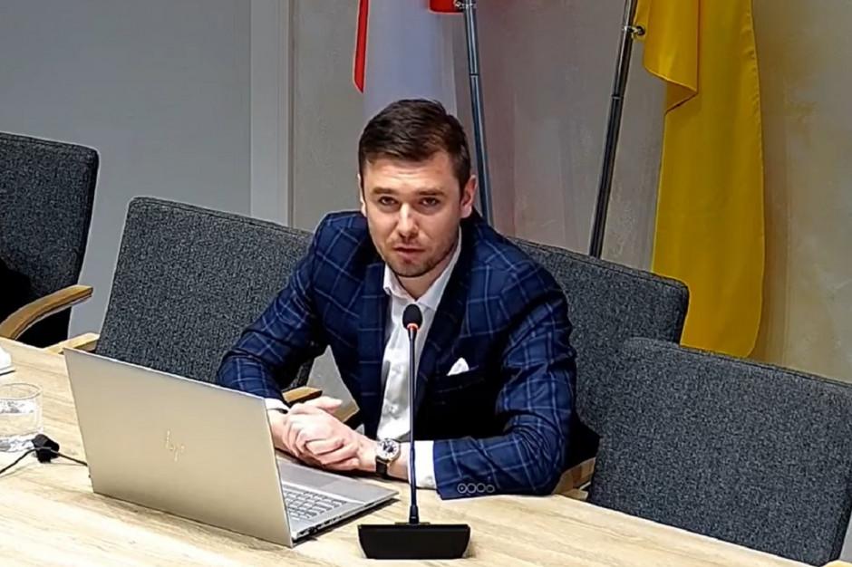 Składowisko odpadów w Studziankach. Burmistrz Wasilkowa apeluje o poparcie petycji online