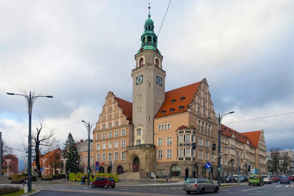 Olsztyn: Ponad 150 wniosków do budżetu obywatelskiego na 2021 rok