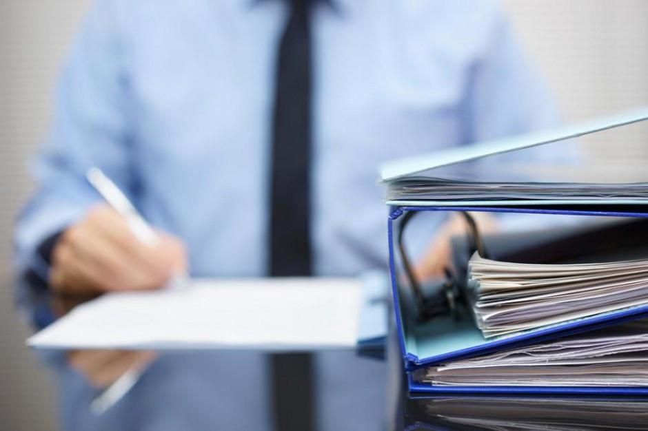 Rzecznik MŚP do kierowników urzędów: wracajcie do pracy!