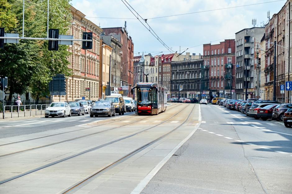 Katowice wdrażają oszczędności – pod kątem następstw epidemii