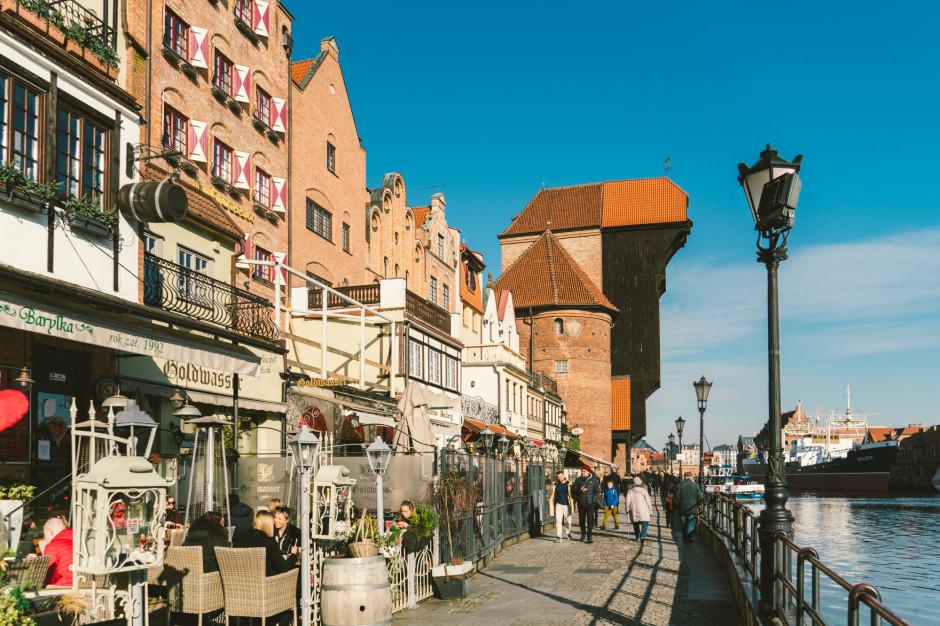 Radni PiS nie poprą uchwały budżetowej Gdańska