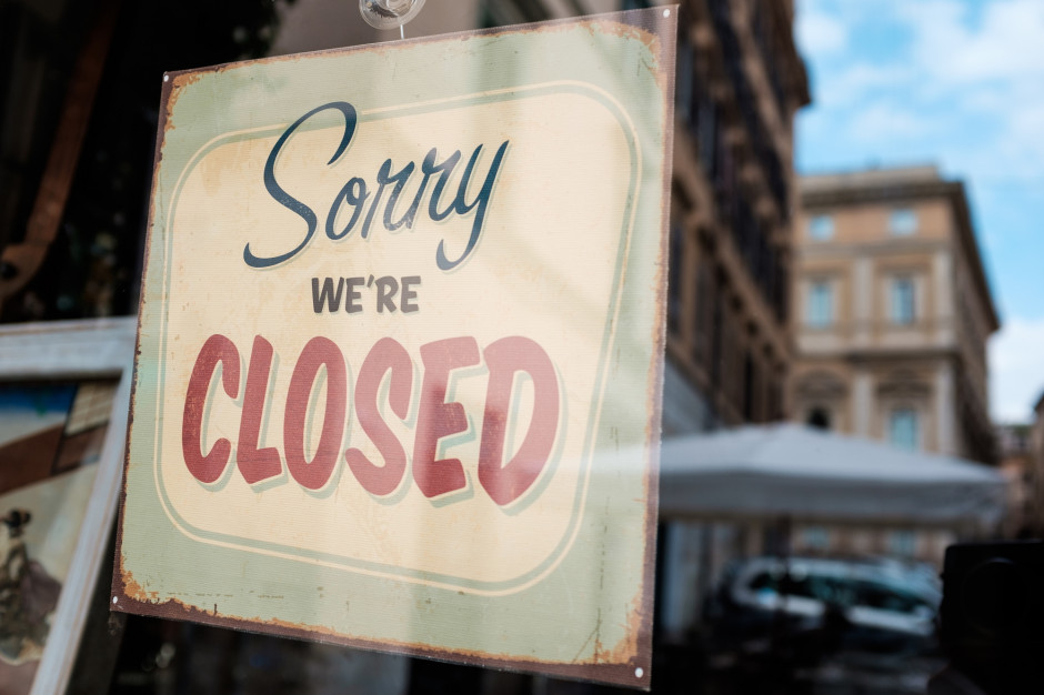 Tychy pomagają zamkniętym siłowniom i restauracjom