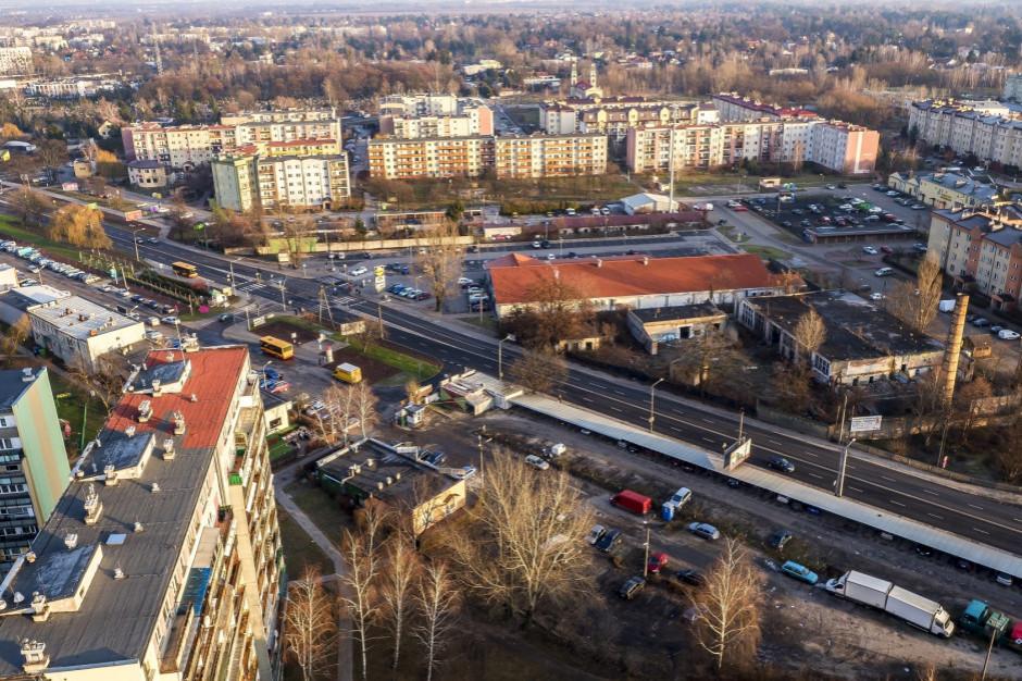 Związek Miast Polskich zbiera opinie w sprawie nowej polityki miejskiej